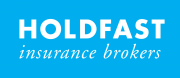 Holdfast Insurance Brokers logo