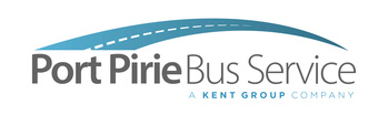 Port Pirie Bus Service