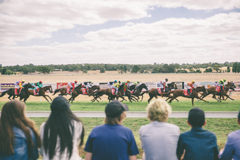 Naracoorte Cup 11.2.18 FOR WEB-253